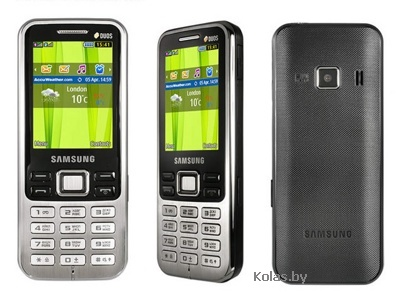 Мобильные телефоны samsung с3322 телефон xiaomi redmi note 4g